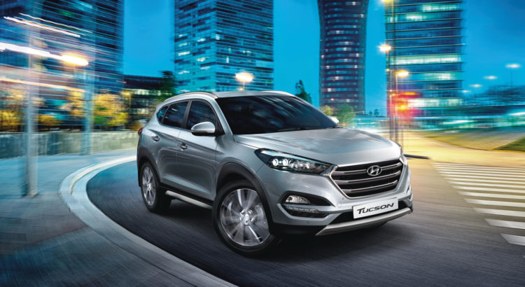 hyundai tucson features capital hyundai
