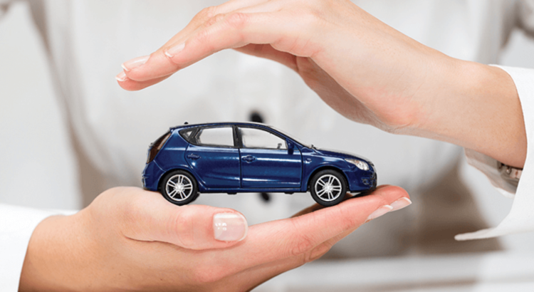 hyundai car auto insurance policy