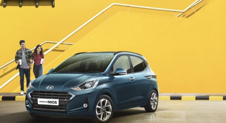 grand i10 nios capital hyundai