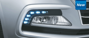 Fog-Lamps-with-LED