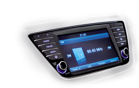 i20-activ-infotainment-system